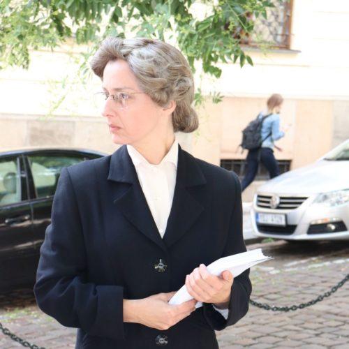 Milada Horáková_m